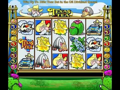 Casino Texas Holdem Pokies Classic Slots - Real Casino Slots ...