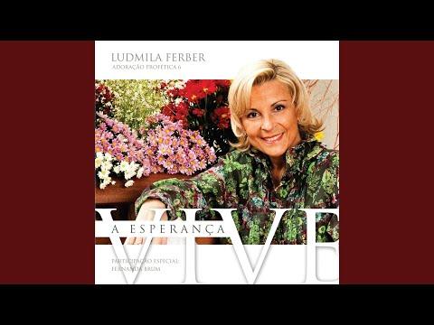 LUDMILA BAIXAR 2010 FERBER PASTORA CD