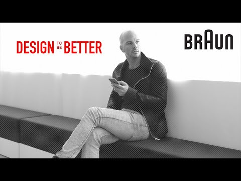 Design today and the design of world – Insights from the BraunPrize 2015 judging process.