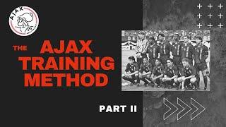 Part II _Ajax documentary