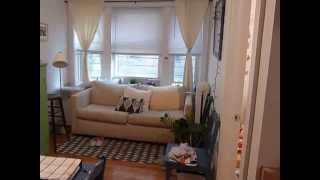 Allston/Brighton 2bed/1bath $1,950