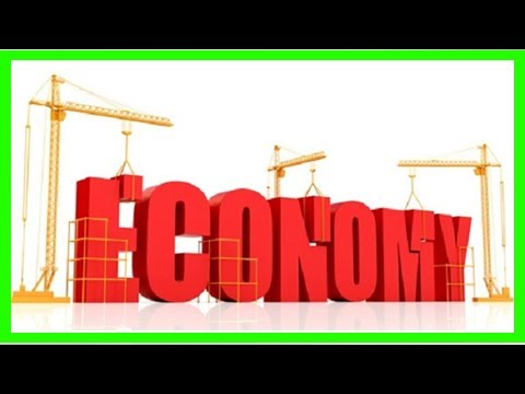 Editorial comment: nation must pull together to rebuild economy- Wordl Breaking News