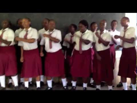 Baixar jambo bwana kenyan boys choir - Download jambo bwana