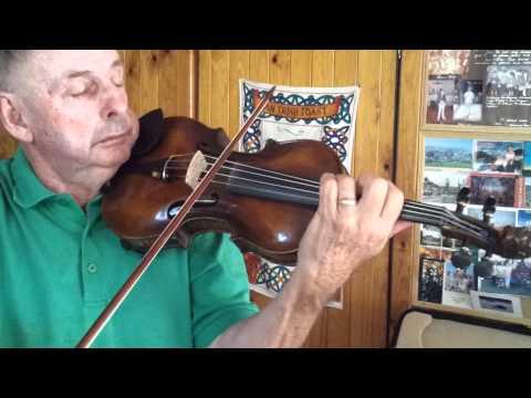 Dan Carney Playing
