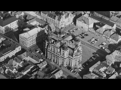 Stadsbyggnadsdebatt