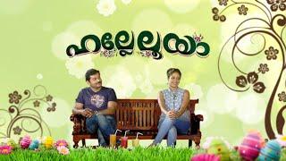 halleluya Easter Special Show