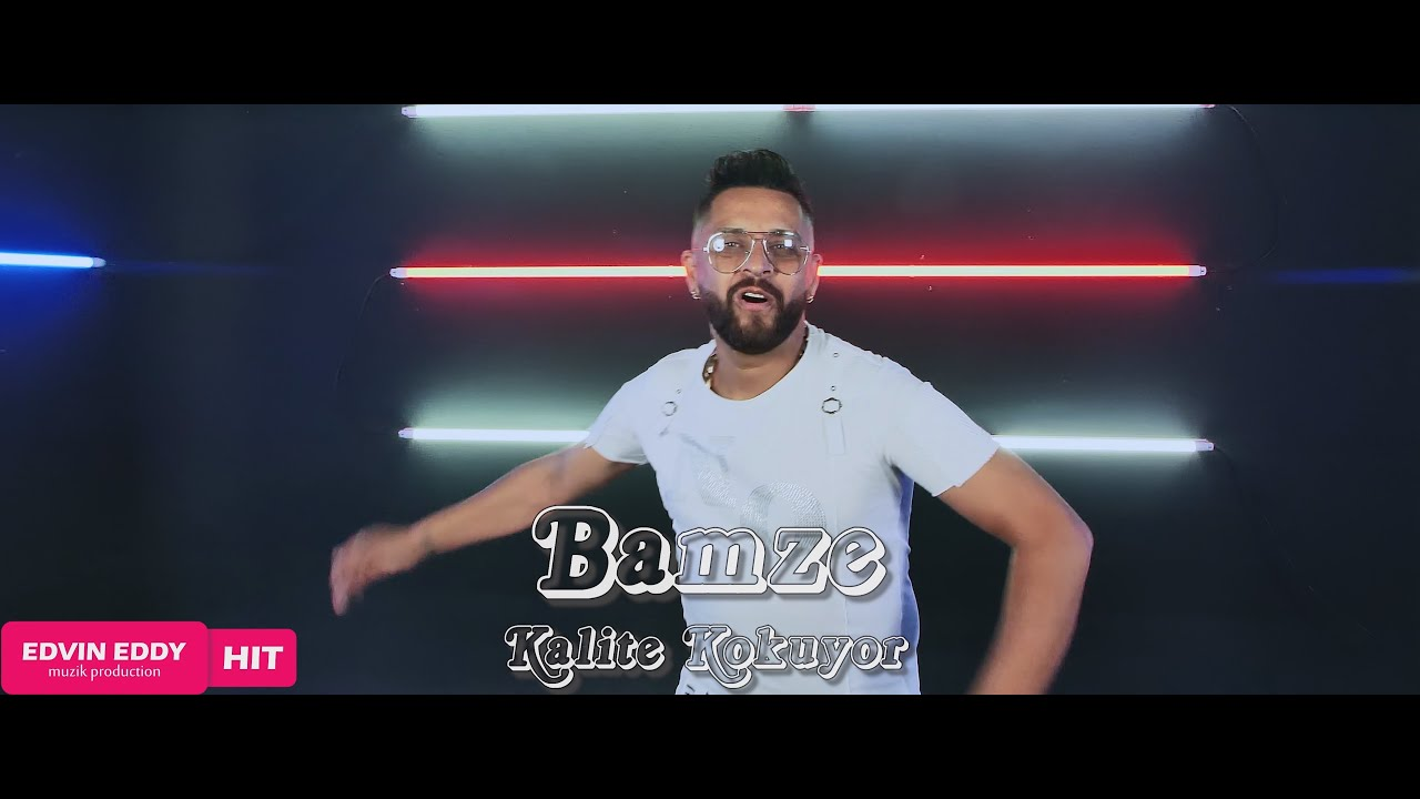 ☆ BAMZE 2020 ☆  KALITE KOKUYOR HERYERDEN ☆  ♫ █▬█ █ ▀█▀ ♫ EN Yeni Roman Havasi 2020