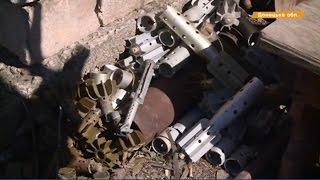 Разведка раскрыла, что боевики делают во время режима тишины