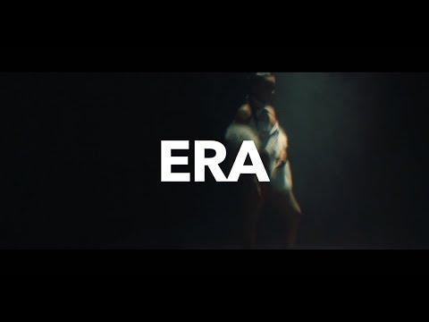 """Era"" - Future Trap Instrumental Hip Hop x Drake x Kendrick Lamar Type Beat Rap Free 2017"