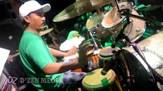 Download Lagu AKSI KENDANG CAK MET FULL   MATA HATI   NEW PALLAPAHD 1080p mp3