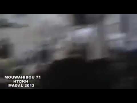 mawahibou 71
