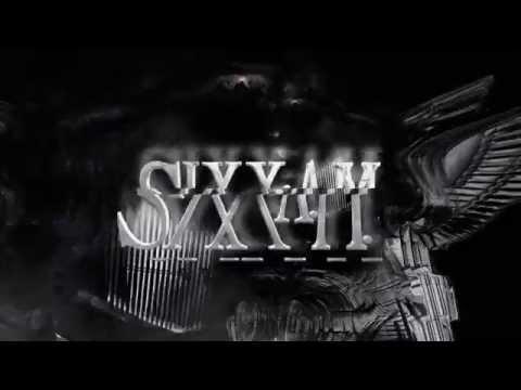 Sixx:A.M. - Stars (Official Lyric Video)