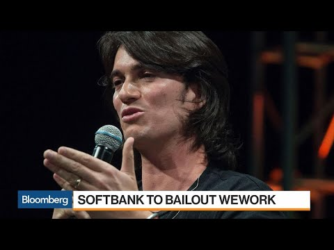 adam-neumann-to-step-down-from-wework-board-as-softbank-takes-control