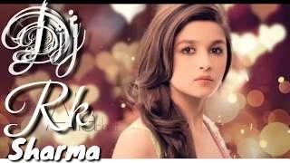 new dj remix song ll full bass hindi song Best Love song mix dj remix