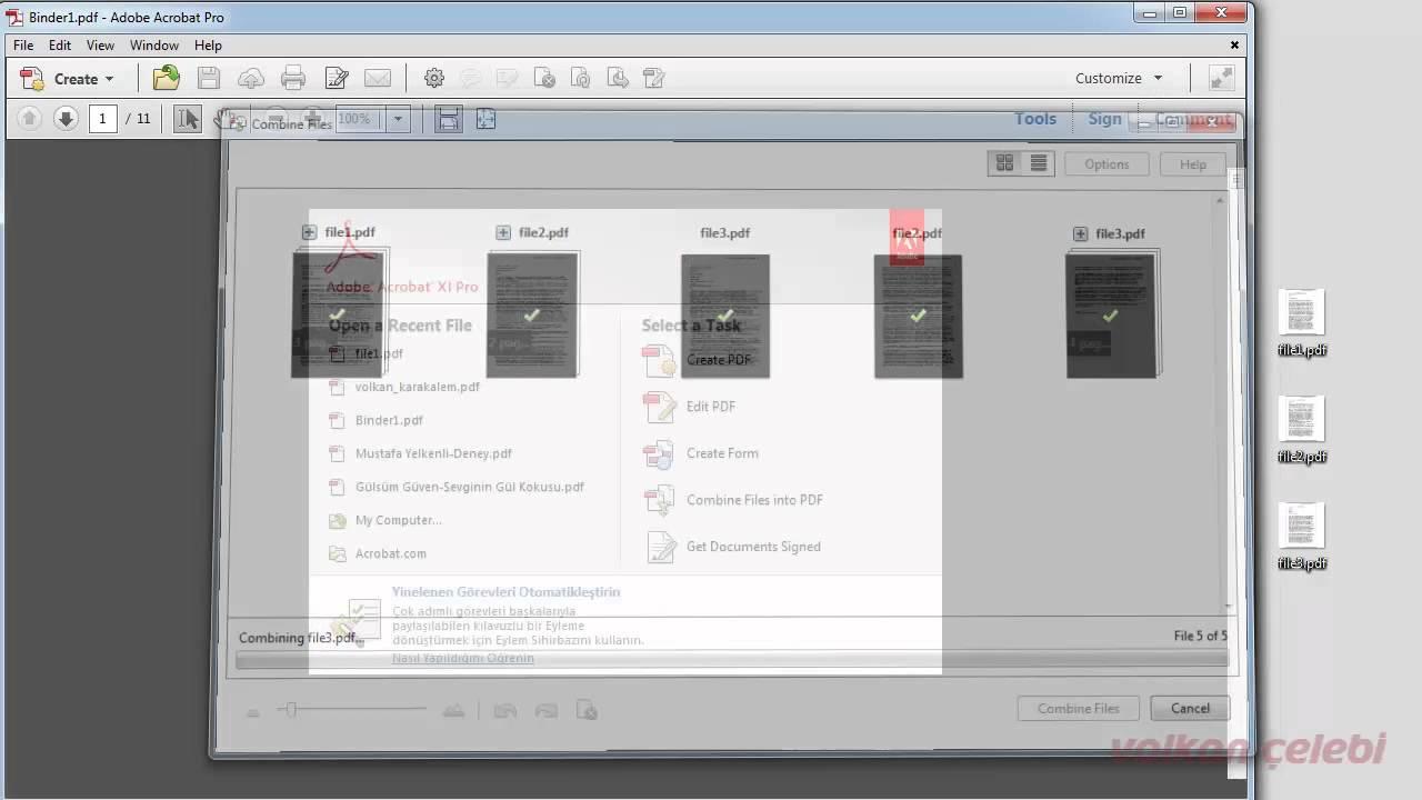primopdf combine multiple pdf documents
