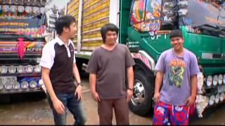 Repeat youtube video กลุ่มจิ๊กโก๋ไก่ด่วน&งานรถบรรทุกไก่