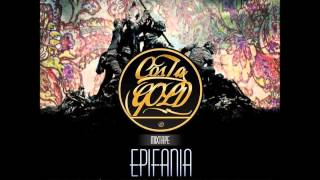 7- Epifania (Part. HAIKAISS) [Prod. Jay Beats] {Tema da Mixtape}