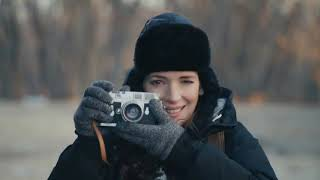 Squarespace Super Bowl 2020 Teaser Welcome to Winona Featuring Winona Ryder