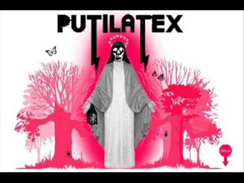 Putilatex - Domund