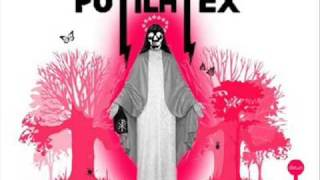 Putilatex - He visto a la Virgen - Domund
