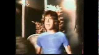The Rolling Stones - Route 66 LIVE 1994