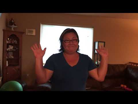 Valley Springs, SD Furnace Repair Testimonial