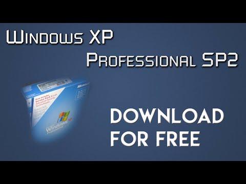 Windows vista 32 bit service pack 2 standalone download