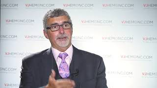 Gene-based treatments show positive outcomes in AML