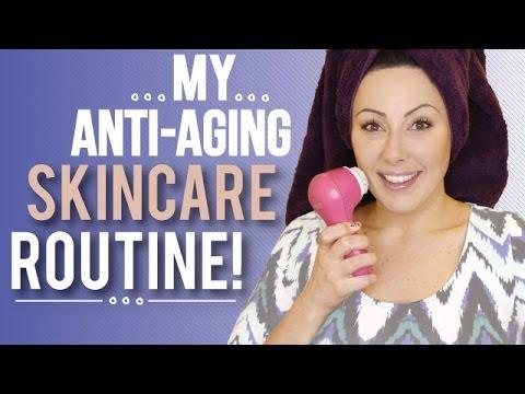my-anti-aging-skin-care-routine-|-makeup-geek