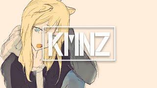 愛を伝えたいだとか - あいみょん (Cover) / KMNZ LITA