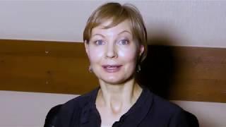 Радикальная мастэктомия. Восстановление груди после мастэктомии. МНИОИ им П.А. Герцена.