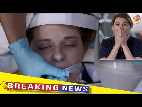 Grey's Anatomy Season 14, Episode 23 Recap