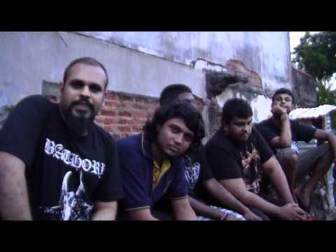Dhishti ( DOTF Trailer) - 24th June @ Clancy's