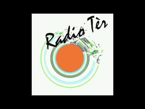 Radio Ter - Cueille et Croque