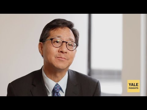Curtis Chin: What Are the Opportunities for ASEAN?