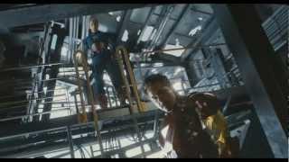 КИНОfresh: Лучшие фильмы 2012 года