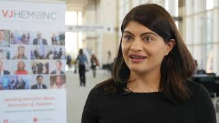 Varying VRd regimens in real-world patients