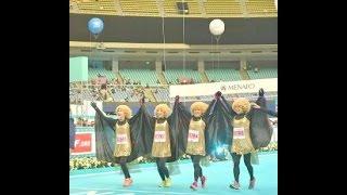 2015 名古屋ウィメンズマラソン