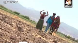 Lokgeet - Ek Udtu Pardesi