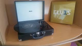 Baixar Elvis Presley - Don't be cruel - Vinyl Elvis 30 #1 Hits Track 2