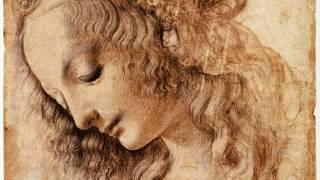 La nobiltà delle donne - Enrico Cornelio Agrippa (booktrailer)