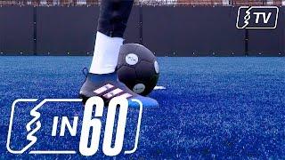 SOS IN 60 Bellew Wins, Liverpool Move Up & SOS TV