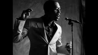We fight, we love - Q-Tip feat. Raphael Saadiq