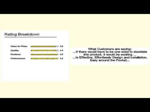 infratech 4000 watt 240 volt 61 25 quot electric infrared patio rh youtube com