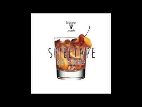 Schirmchendrink #17   Old Fashioned   By Spieltape