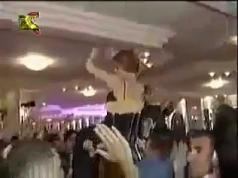 Floor Collapses When People Are Dancing Youtube