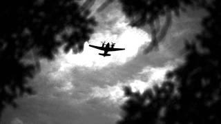 Jeff Buckley - Night Flight