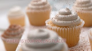 Samantha Bee's Soothing Dessert Voter Guide | Full Frontal on TBS