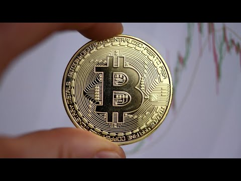 Bitcoin Flashes Biggest Buy Signal In Over 2.5 Years