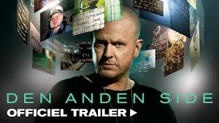 DEN ANDEN SIDE trailer - biografpremiere 27. april